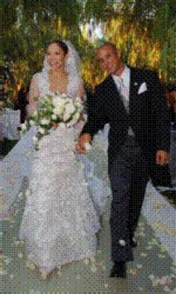Στο κλαμπ των παντρεμένων<BR>και η Τζένιφερ